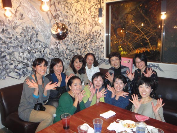 2012year-end_party2_r